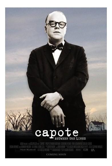 poster-capote