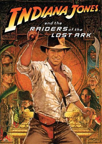 Raiders_of_the_Lost_Ark