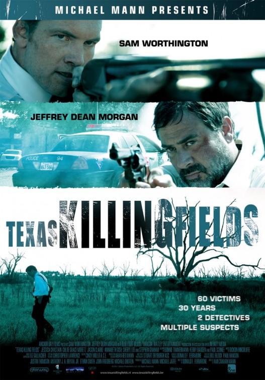 texas_killing_fields