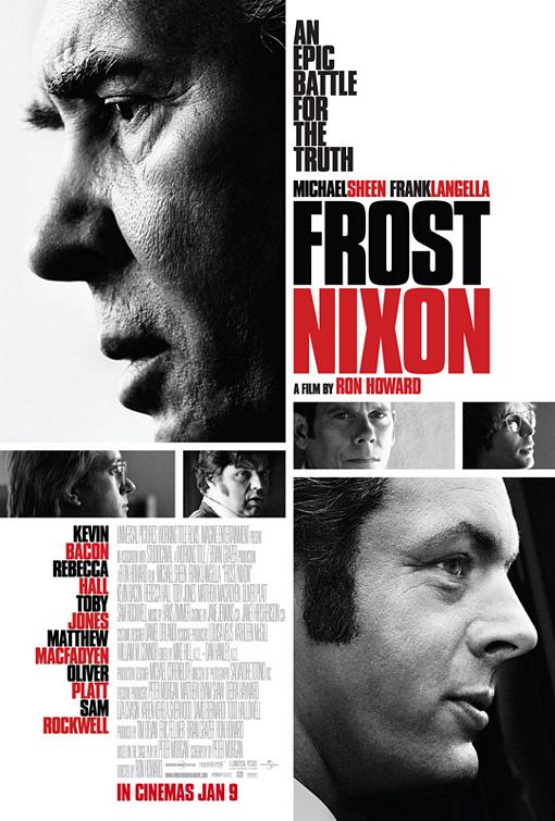 frost_nixon_poster
