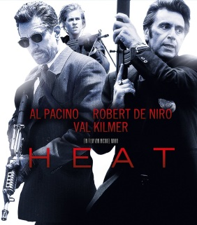 Heat.poster