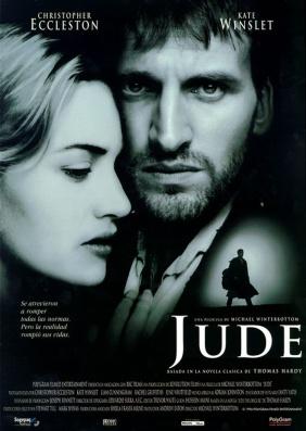 JUDE - 1996
