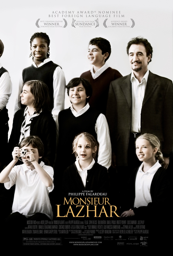 Monsieur-Lazhar-poster
