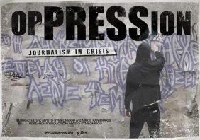 Oppression Documentary