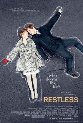 Restless-2011-poster-afis