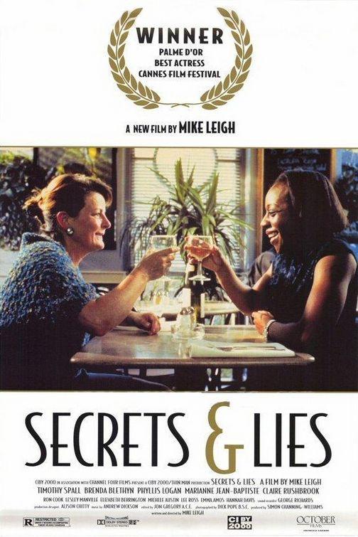 Secrets_lies-Poster