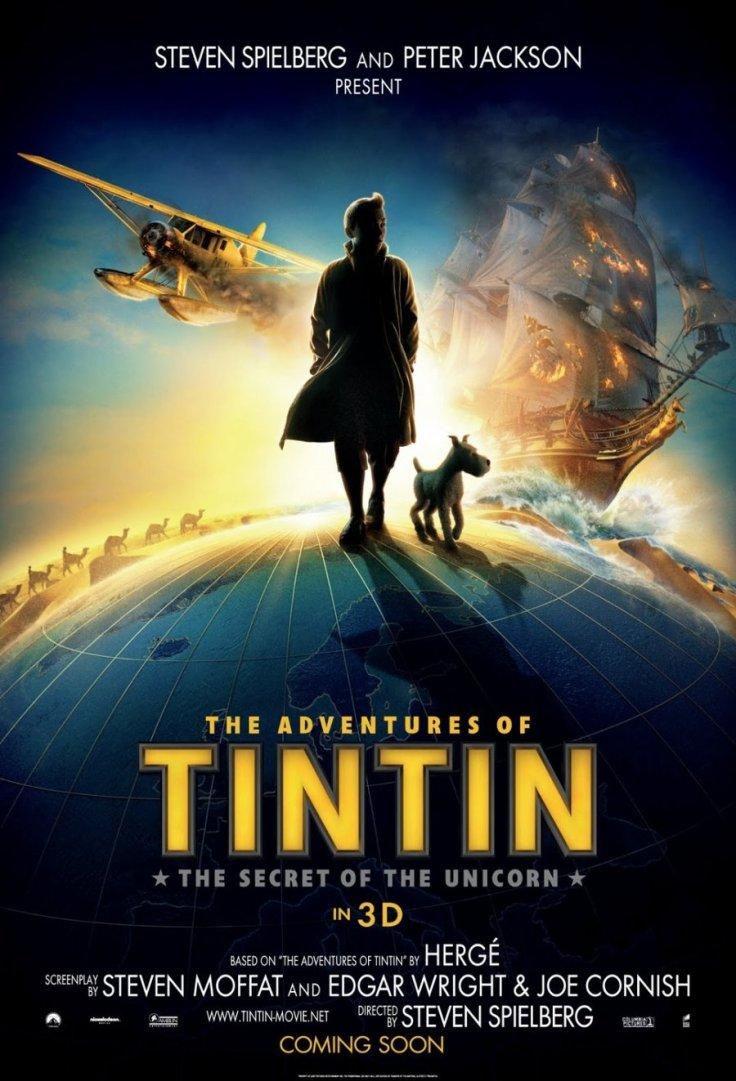 the-adventures-of-tintin-the-secret-of-the-unicorn-movie