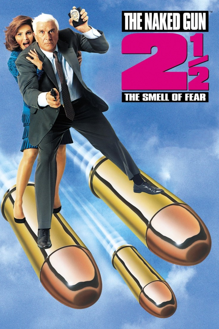 the-naked-gun-2-12-the-smell-of-fear.19858