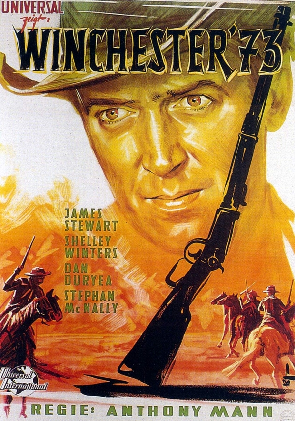 winchester-'73-poster