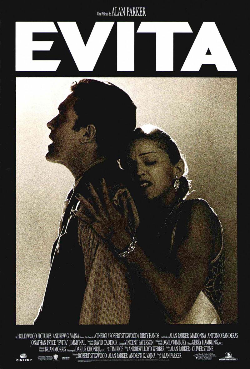 1996_evita-poster