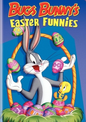 Bugs Bunny Easter Special