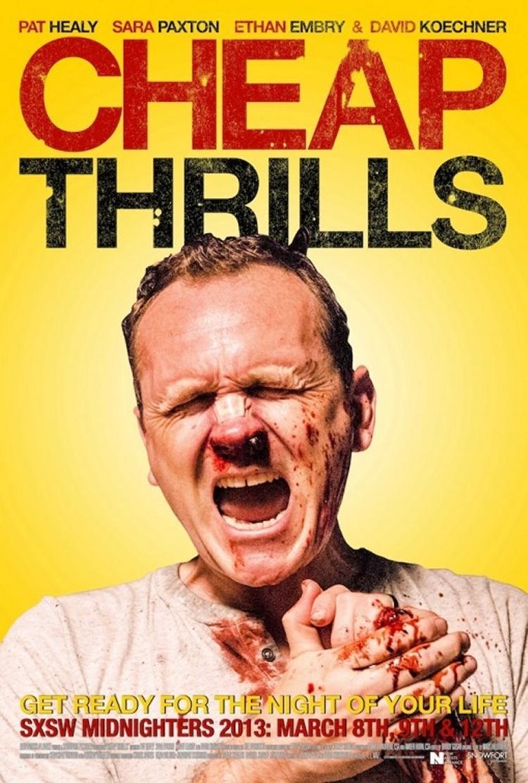 Cheap_Thrills.