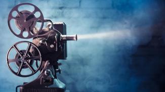 cinema-kinhmatografos