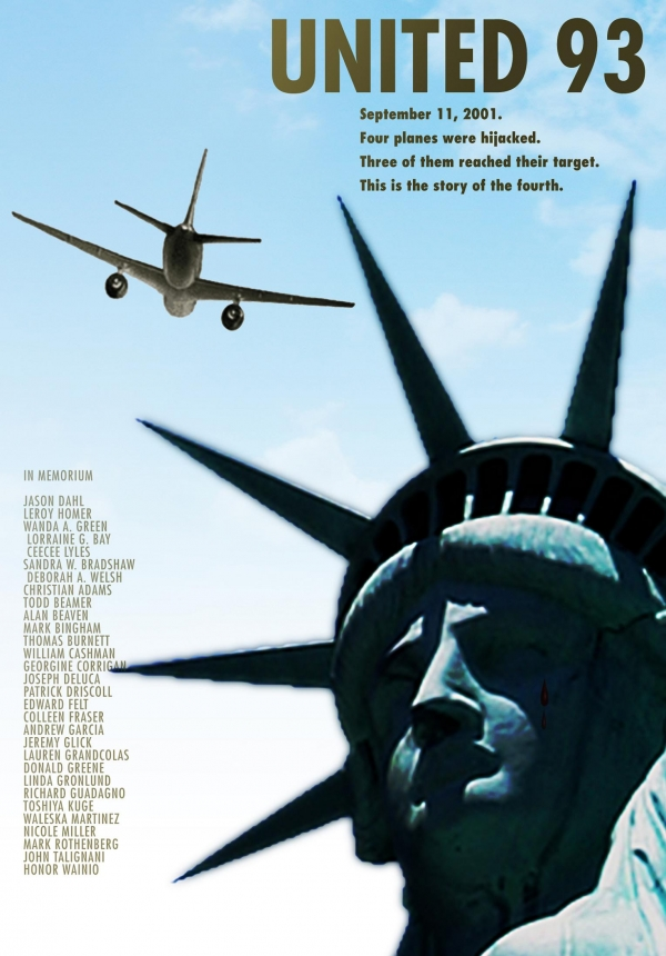 united-93-poster