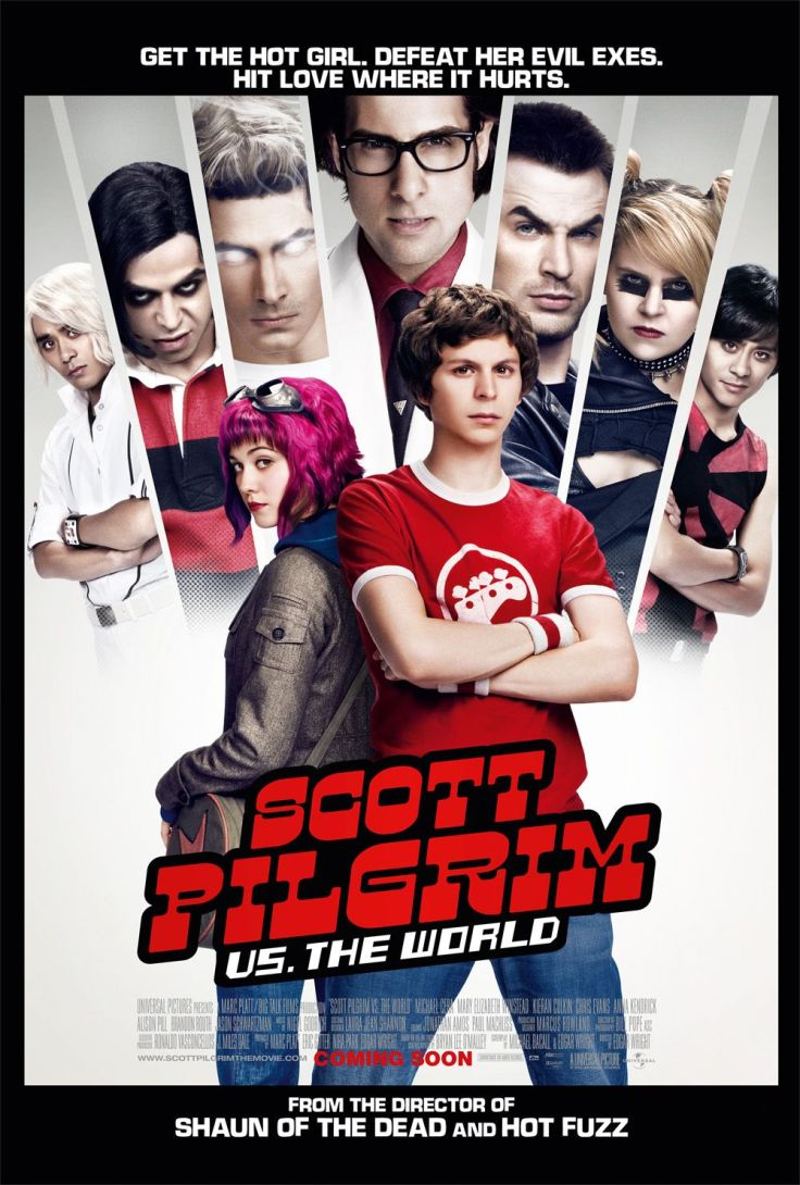 2010_-_Scott_Pilgrim_vs._the_World_Movie_Poster
