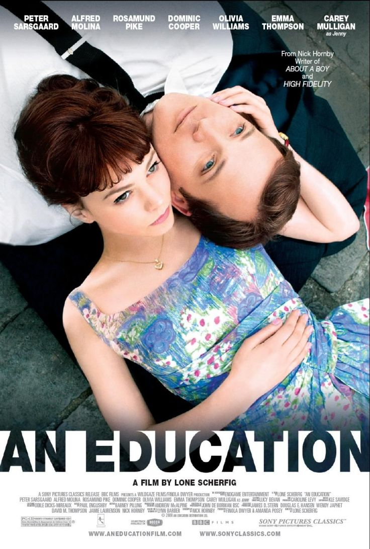 an-education_movie-poster