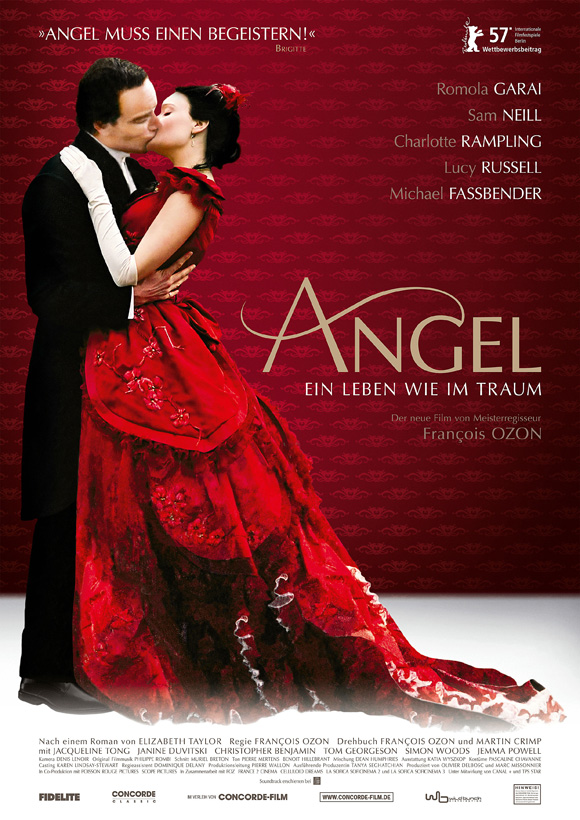 angel-movie-poster-2007