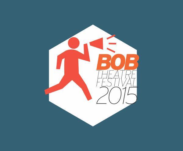 bob-festival-2015