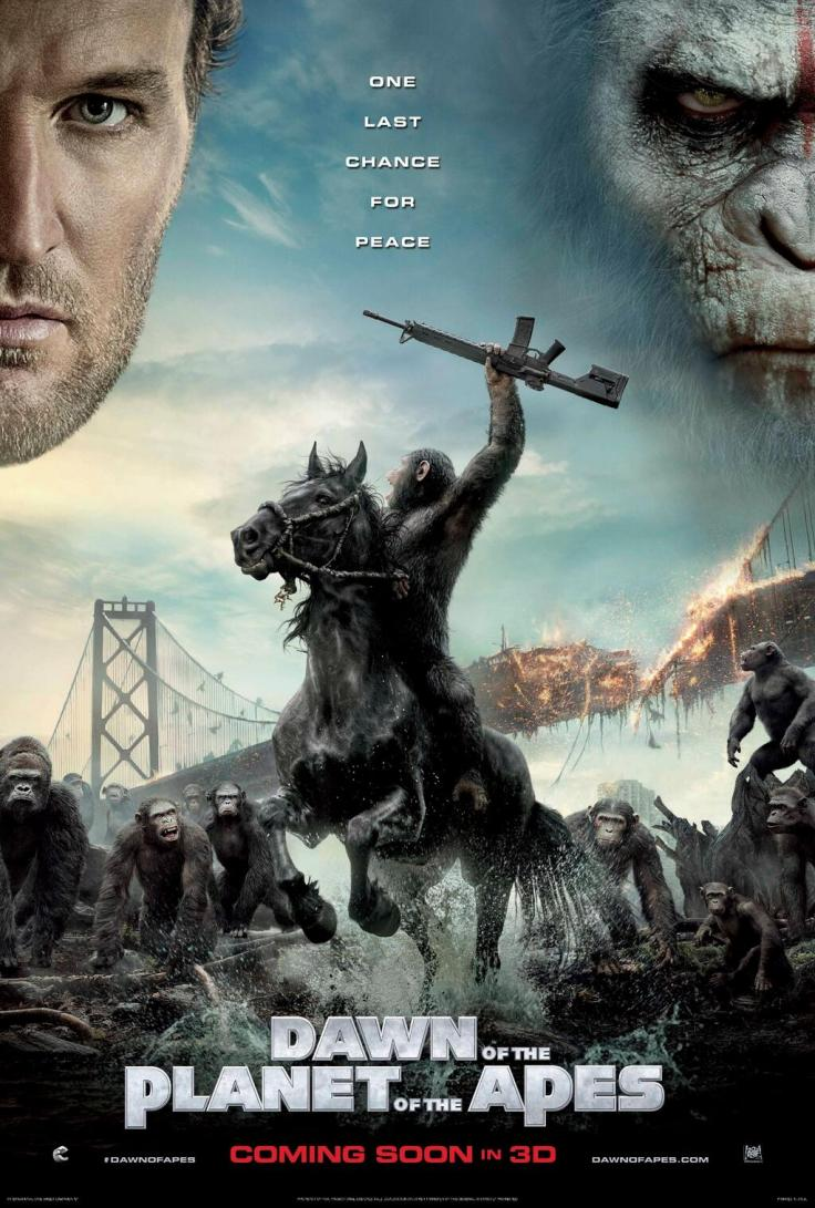 Dawn-of-the-Planet-of-the-Apes-2014-Poster