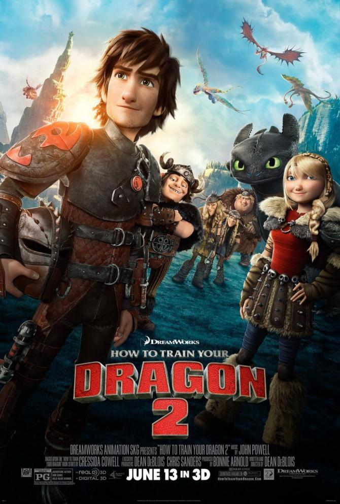 hr_How_to_Train_Your_Dragon_2