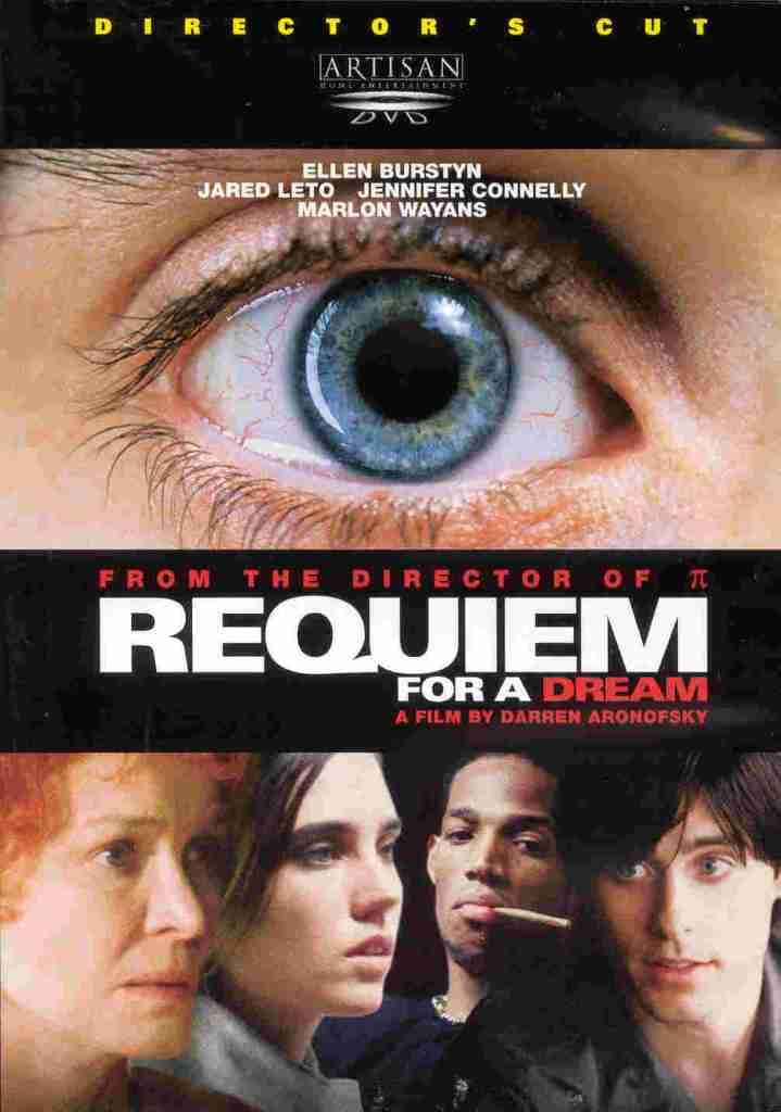 requiem_for_a_dream-1