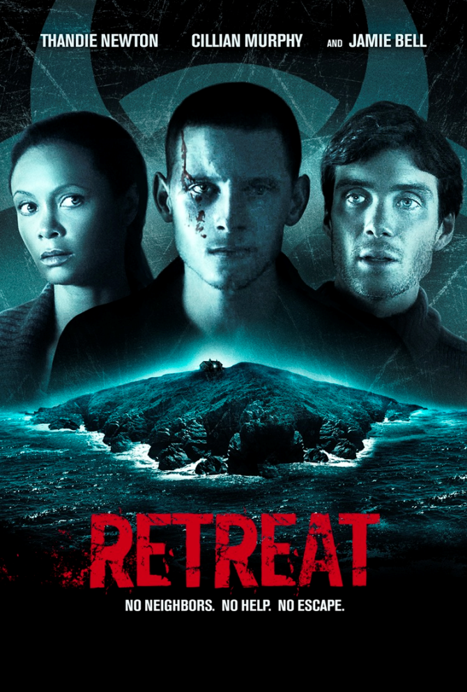 retreat-movie-poster