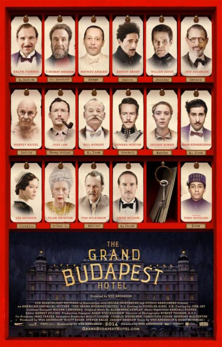 The-Grand-Budapest-Hotel1