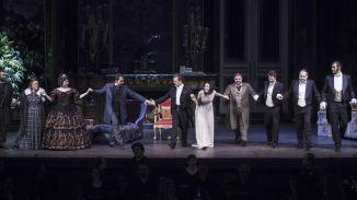traviata ypoklisi