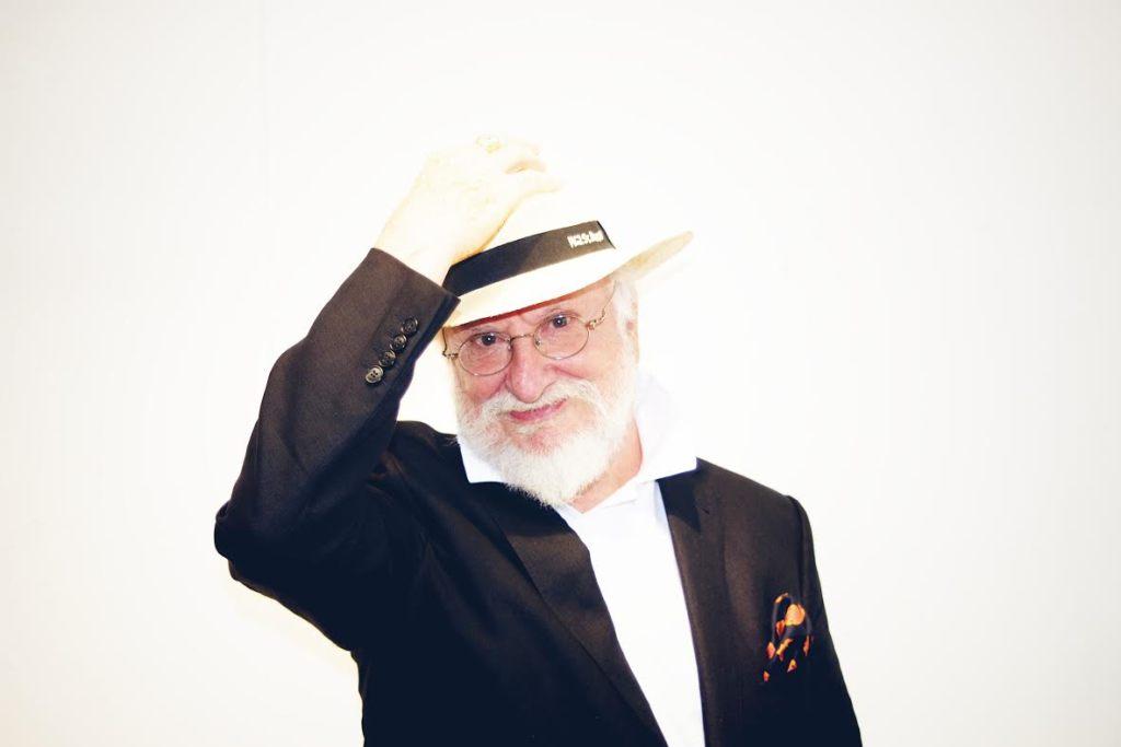 D. Savvopoulos