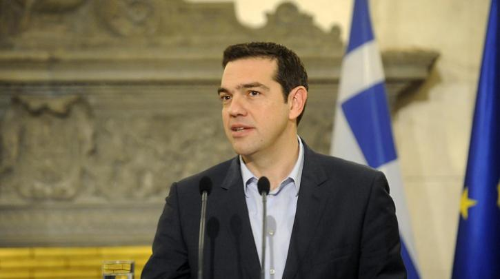 diaggelma-tsipra-gia-ti-sumfwnia r