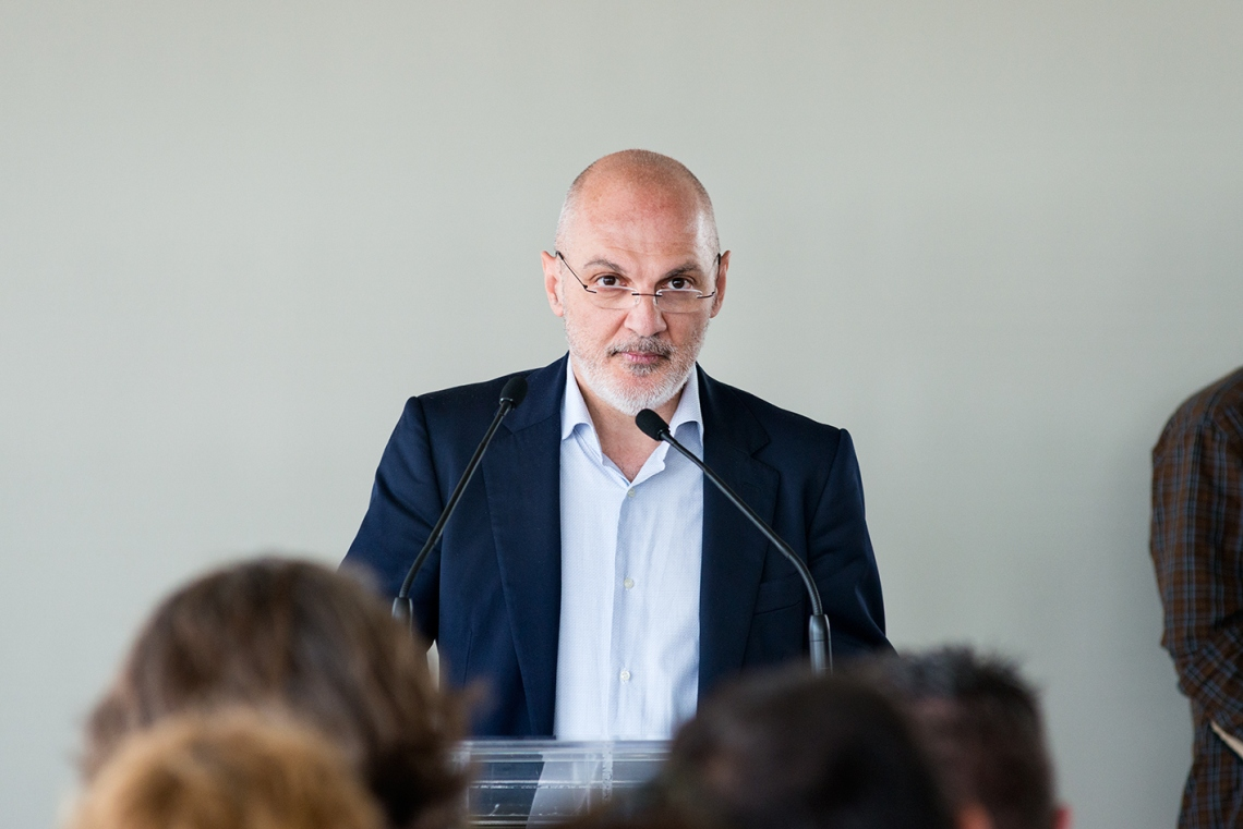 GIANNIS TROXOPOULOS DIEFTHINON SYMVOULOS KPISN