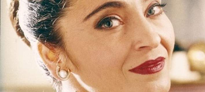 Πέθανε η ηθοποιός Κωνσταντίνα Σαββίδου – CAMERA STYLO ONLINE 0c2587ad8b9