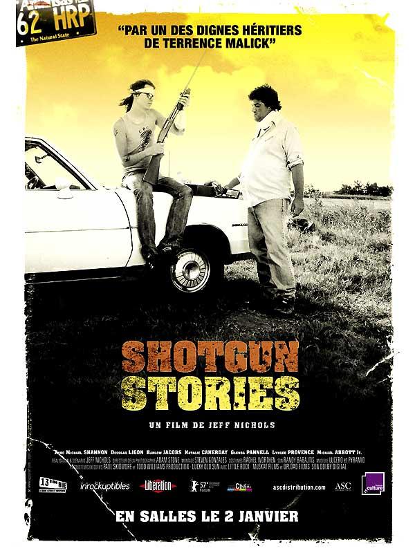 shotgun-stories