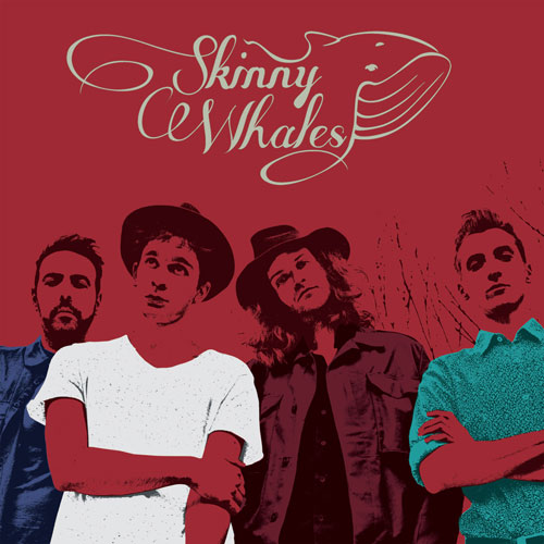 SKINNY-WHALES-FRONT-COVER