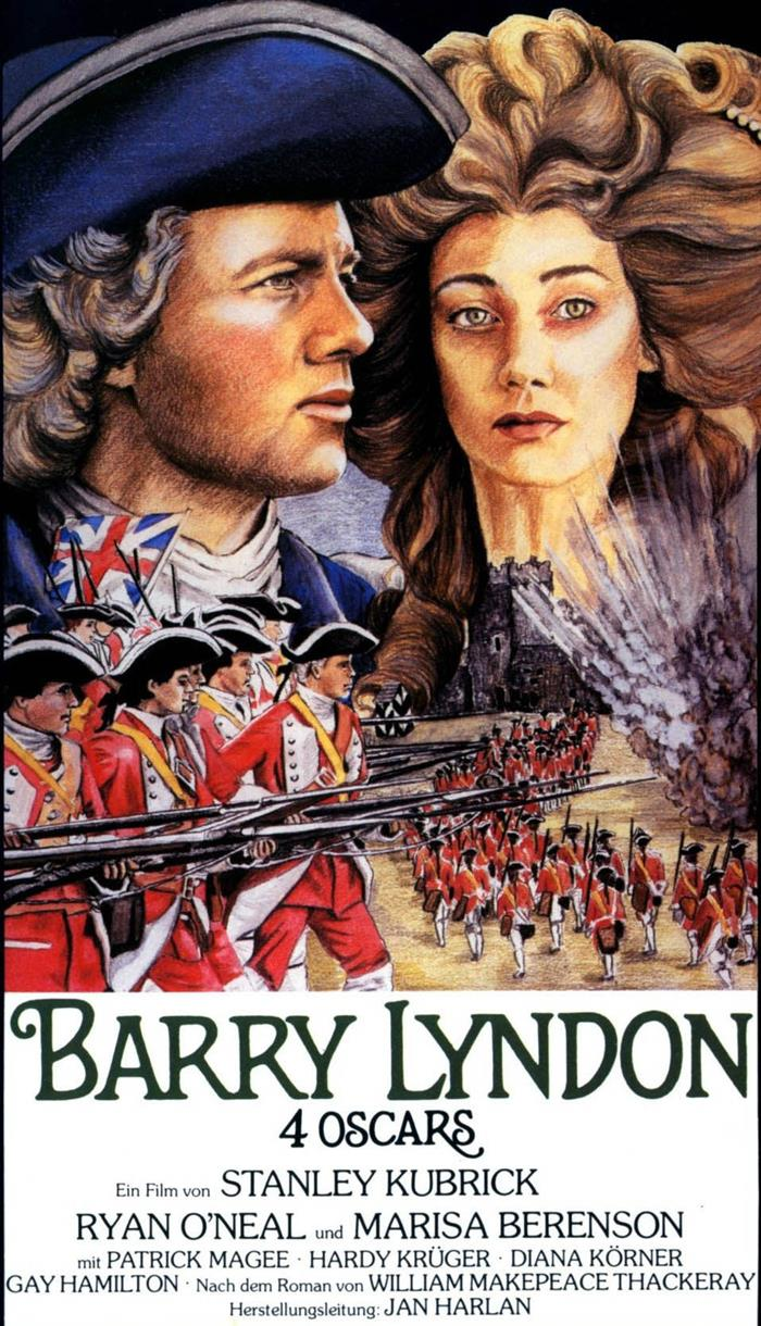 Barry_Lyndon_1975__Movie_Poster