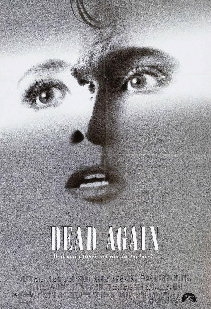 dead_again