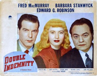 double_indemnity_01