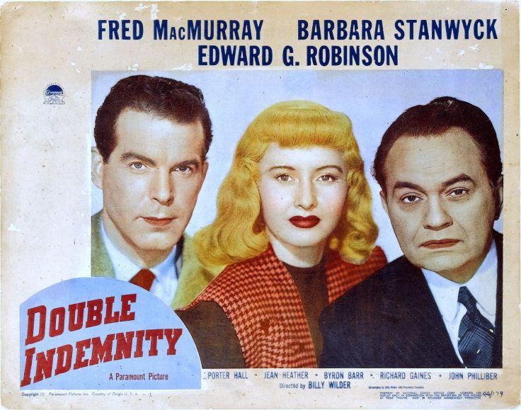double_indemnity_01