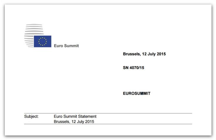 eurosummit_statement_greece
