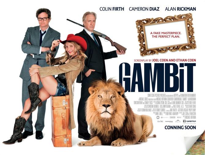 Gambit-UK-Poster-1