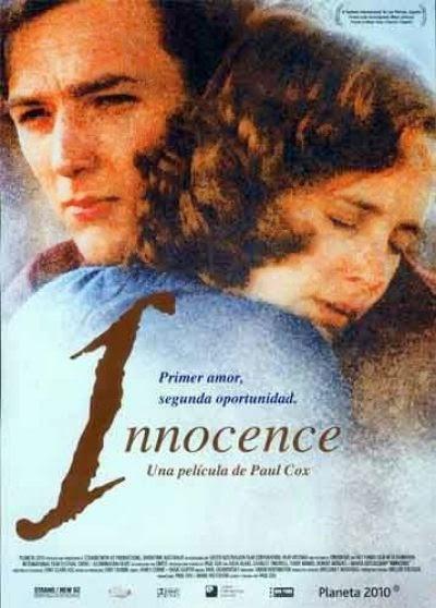 innocence2000