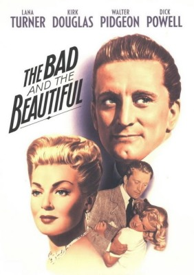 The Bad And The Beautiful_1952