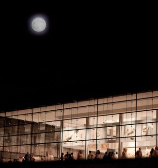 Acropolis-Museum_August-Full-Moon_2