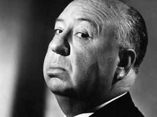 Alfred_Hitchcock_320x240