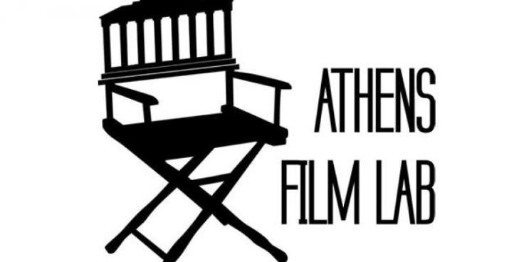 Athens Film Lab