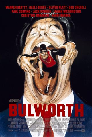 Bulworth (1998) (Small)