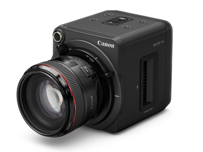 Canon-ME20F-SH 01