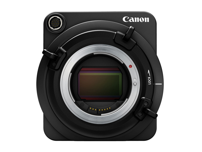 Canon-ME20F-SH 02