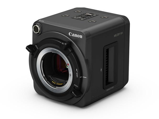 Canon-ME20F-SH 03