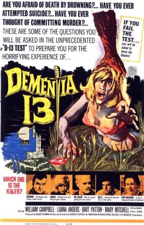 dementia_thirteen (Medium)